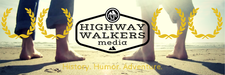 Highway Walkers Articles